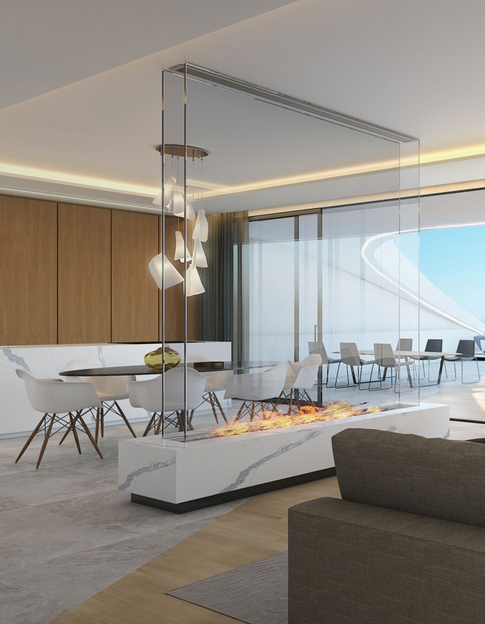 Proyectos Villa Malou RGB Arquitectos