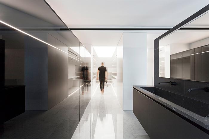 Edificio del año 2020 por ArchDaily